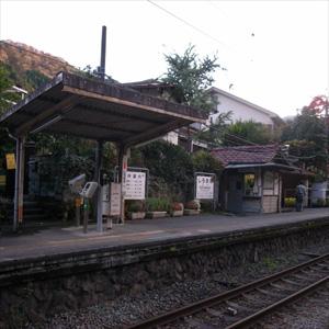 20091115_9