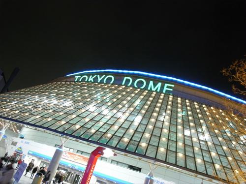 20100111_8