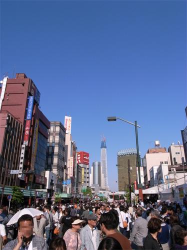 20100516_2