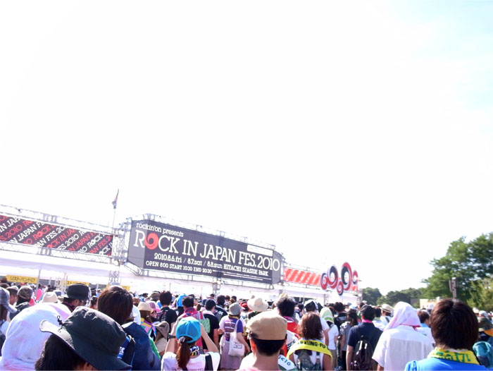 20100808_1
