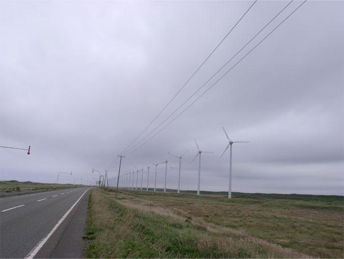 20100829_1