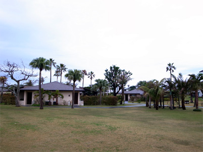 20110220_2