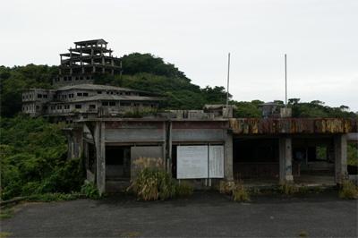 20110220_9
