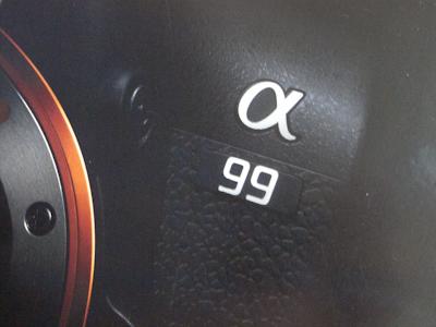 α99カタログ