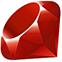 CentOS6.8にRuby2.4をインストールしたっ!
