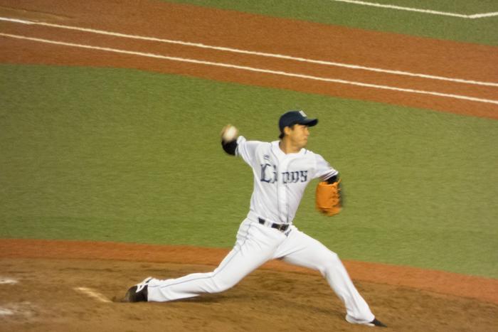 福倉 健太郎
