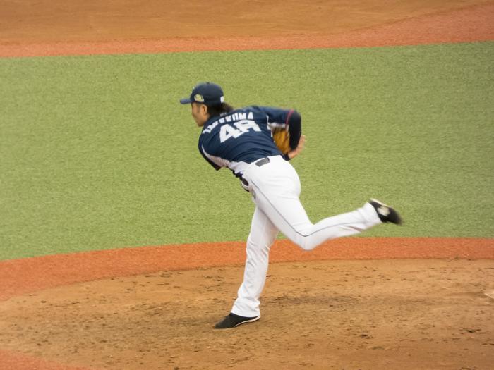 武隈 祥太