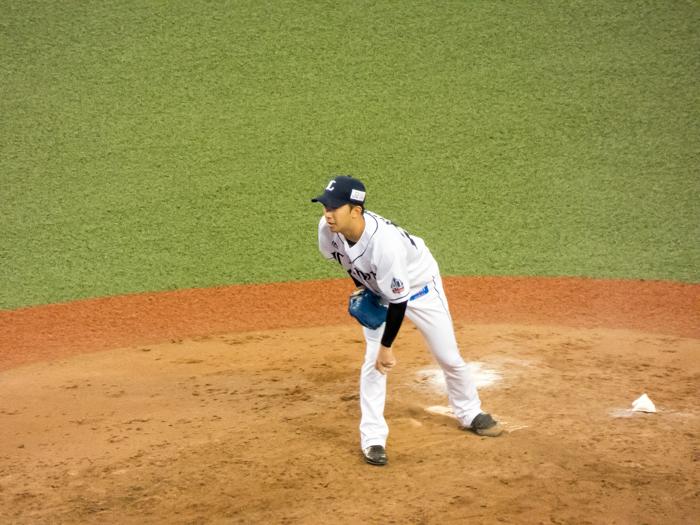 野田 昇吾