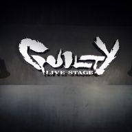 渋谷GULTY