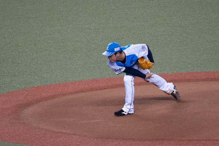 多和田 真三郎