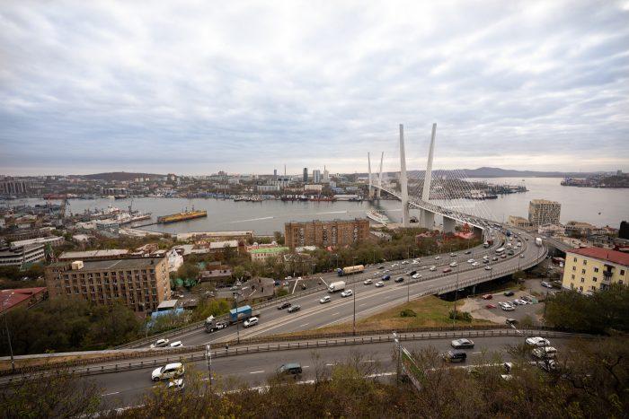 ゾロトイ橋