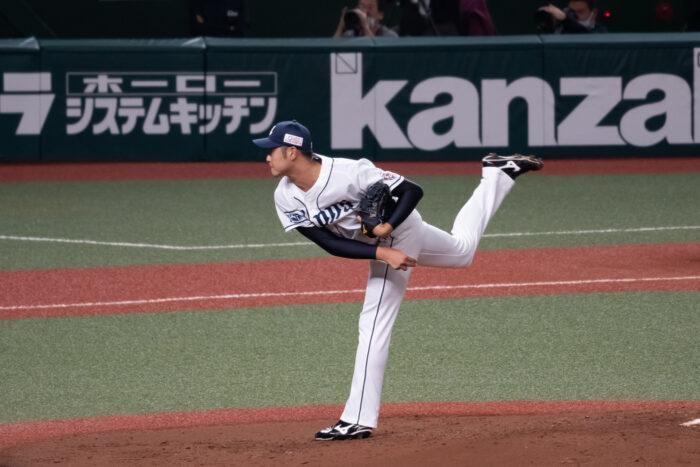 中塚 駿太